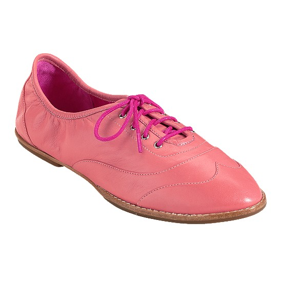 coupon cole haan outlet