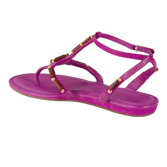 Cole Haan Larissa Sandal Beet Outlet Coupons