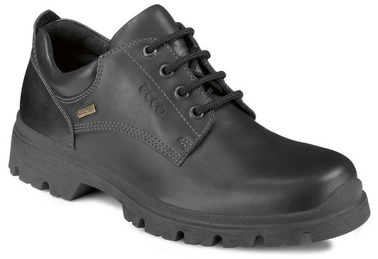 ECCO Men Casual GRAND HIKER II Outlet Coupons