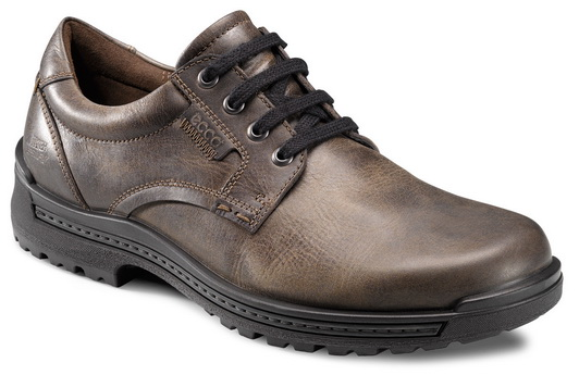 ECCO Men Casual IRON Outlet Coupons