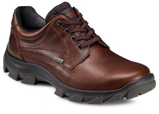 ECCO Men Casual TRACK 5 Outlet Coupons