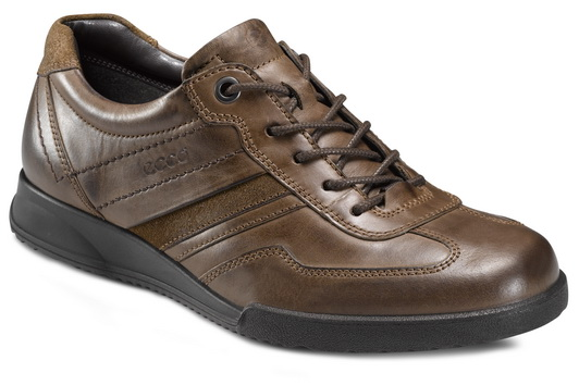 ECCO Men Casual TRANSPORTER Outlet Coupons