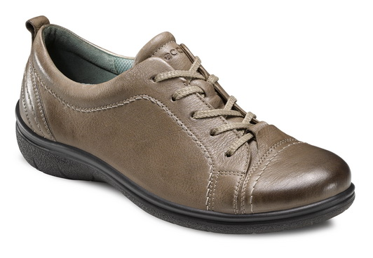 ECCO Women Casual CLAY Outlet Coupons