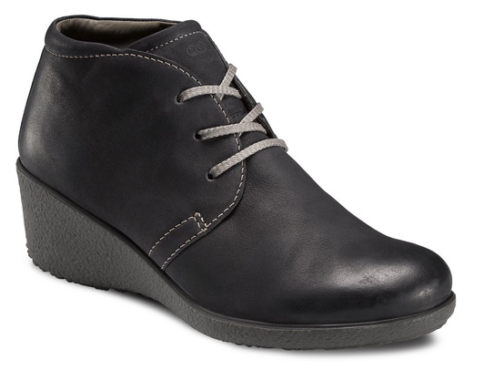 ECCO Women Casual SHIVER WEDGE Outlet Coupons