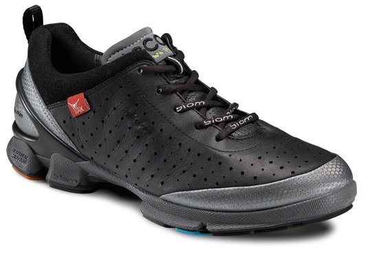 ECCO Women Fitness BIOM WALK Outlet Coupons