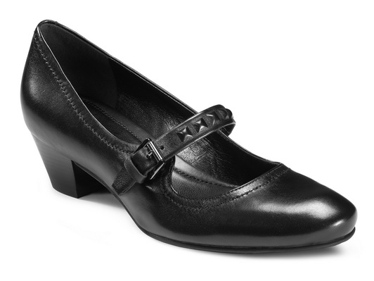 ECCO Women Formal KENT 40 MM Outlet Coupons