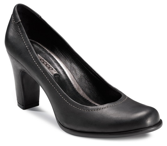 ECCO Women Formal KIEV 65 MM Outlet Coupons