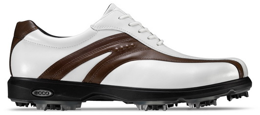 ECCO Men Golf CLASSIC Outlet Coupons