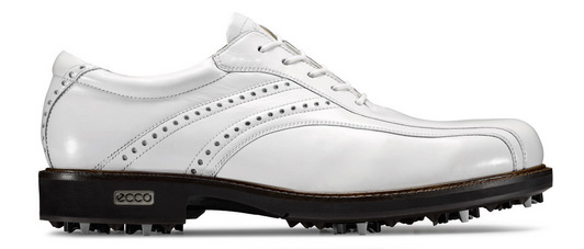 ECCO Men Golf TOUR Outlet Coupons