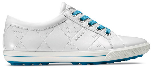 ECCO Women Golf GOLF STREET Outlet Coupons