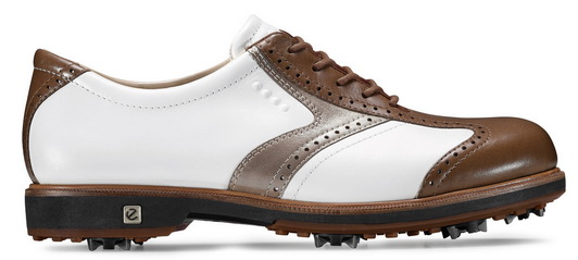 ECCO Women Golf NEW CLASSIC Outlet Coupons