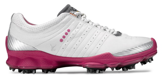 ECCO Women Golf BIOM GOLF Outlet Coupons