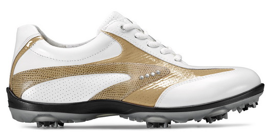 ECCO Women Golf CASUAL COOL Outlet Coupons