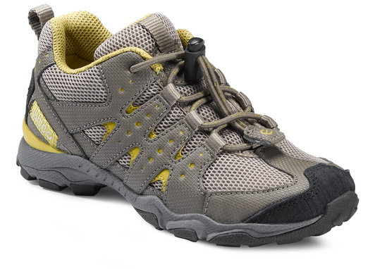 ECCO Boys FAST TRAIL Outlet Coupons