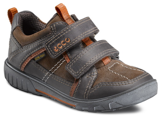 ECCO Boys PURSUIT Outlet Coupons