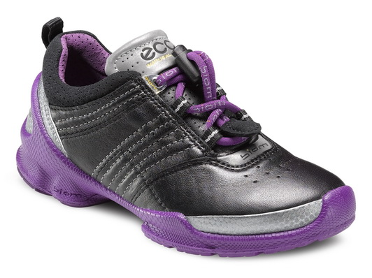 ECCO Girls BIOM TRAIN KIDS Outlet Coupons