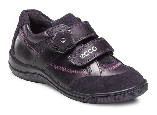 ECCO Girls IMAGINE 1 Outlet Coupons