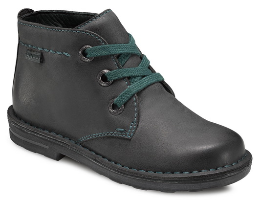 ECCO Girls JADE Outlet Coupons