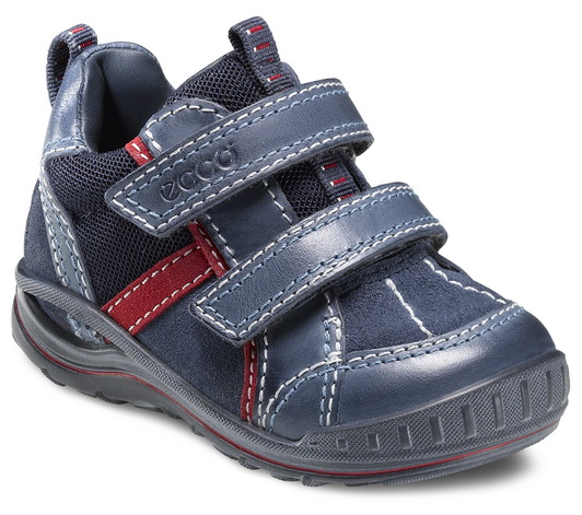 ECCO Infant KICK-START Outlet Coupons