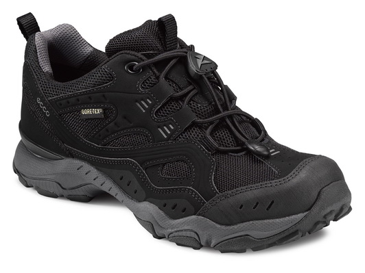 ECCO Men Outdoor FAST TRAIL Outlet Coupons