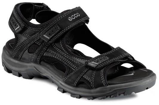 ECCO Men Outdoor OFFROAD LITE Outlet Coupons