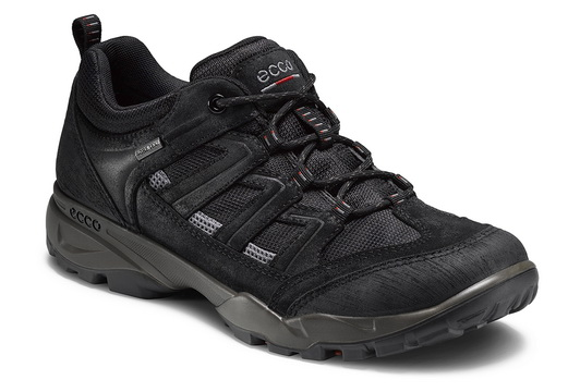 ECCO Men Outdoor RUGGED TERRAIN V Outlet Coupons