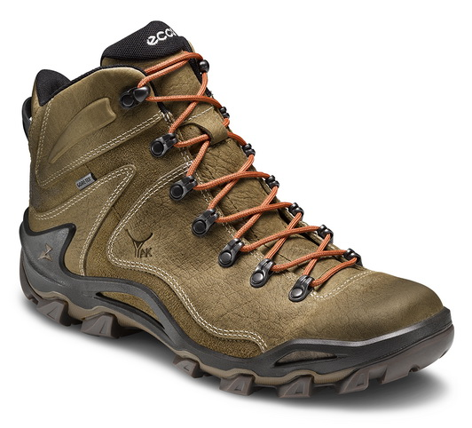 ECCO Men Outdoor TERRA VG Outlet Coupons
