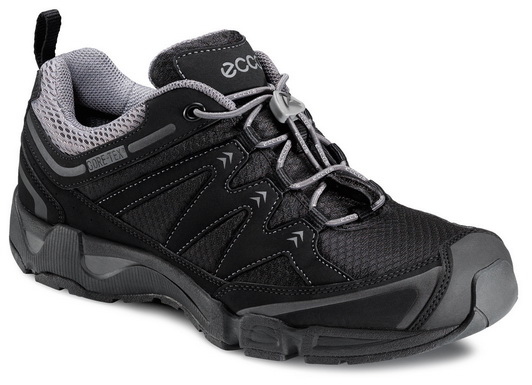 ECCO Men Outdoor ULTRA TERRAIN 1.1 Outlet Coupons
