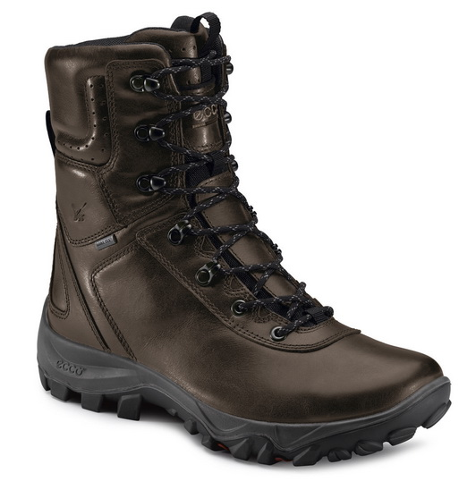 ECCO Men Outdoor XPEDITION II Outlet Coupons