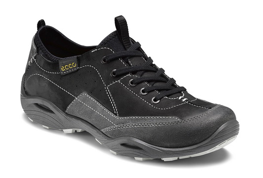 ECCO Men Outdoor HYBRID Outlet Coupons