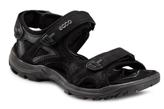 ECCO Women Outdoor OFFROAD LITE Outlet Coupons