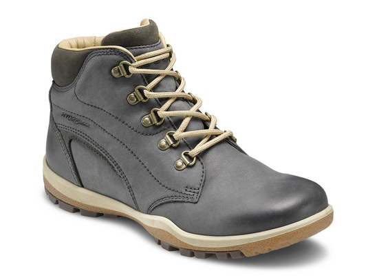 ECCO Women Outdoor MONTAGNA Outlet Coupons