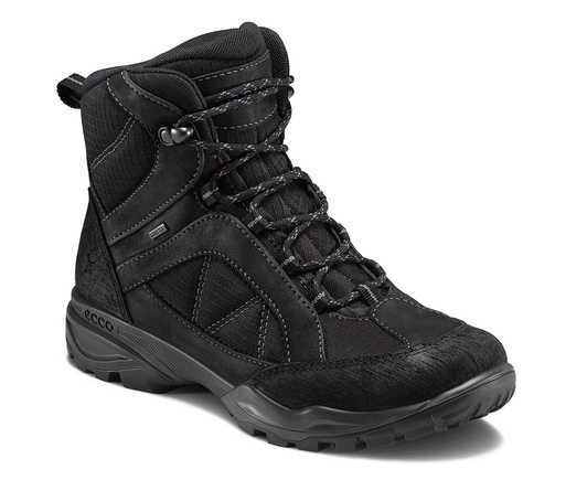 ECCO Women Outdoor RUGGED TERRAIN V Outlet Coupons