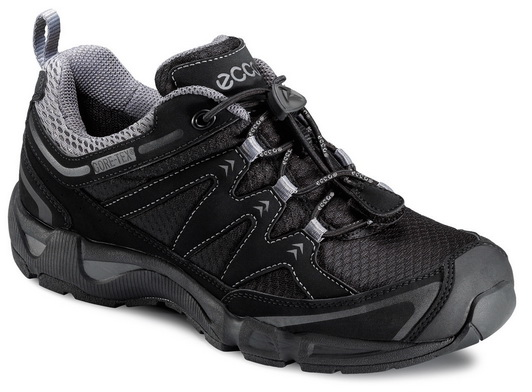 ECCO Women Outdoor ULTRA TERRAIN 1.1 Outlet Coupons