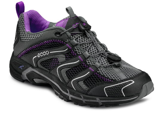 ECCO Women Outdoor ULTRA TERRAIN 3.0 Outlet Coupons