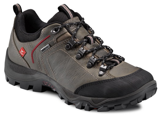 ECCO Women Outdoor XPEDITION II Outlet Coupons