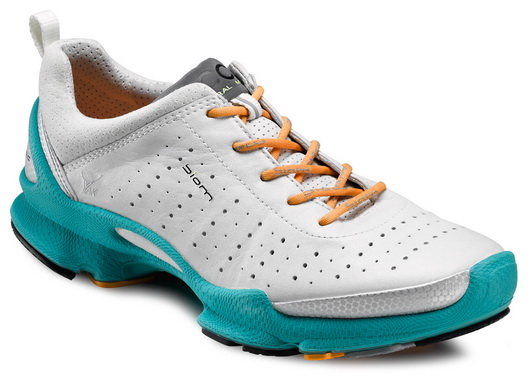 ECCO Women Running BIOM B Outlet Coupons