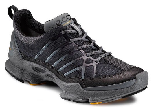 ECCO Women Running BIOM C Outlet Coupons