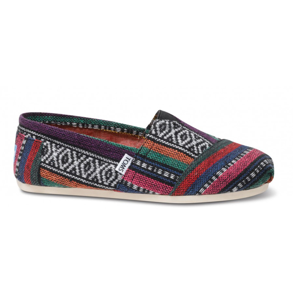 Toms Essien Men Classics Outlet Coupons