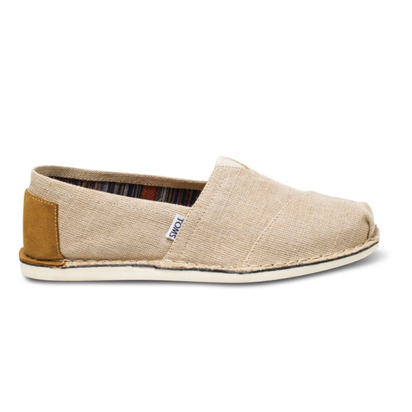 Toms Tobias Men Stitchouts Outlet Coupons