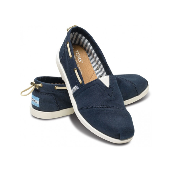 Toms Navy Nautical Women Biminis Outlet Coupons